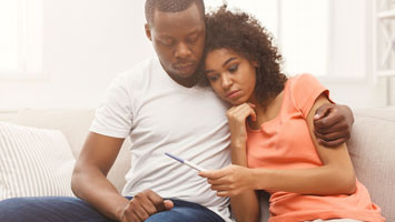 Infertility-Couples-Therapy