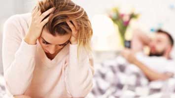 sex therapy counselling hertfordshire