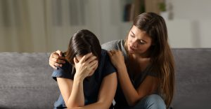 work through the anger stage of grief local counselling centre