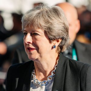 Theresa May mental health to be priority local counselling centre