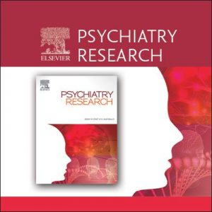 Psychiatry Research conducted psychiatric diagnosis study Local Counselling Centre