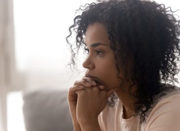 heal from trauma counselling