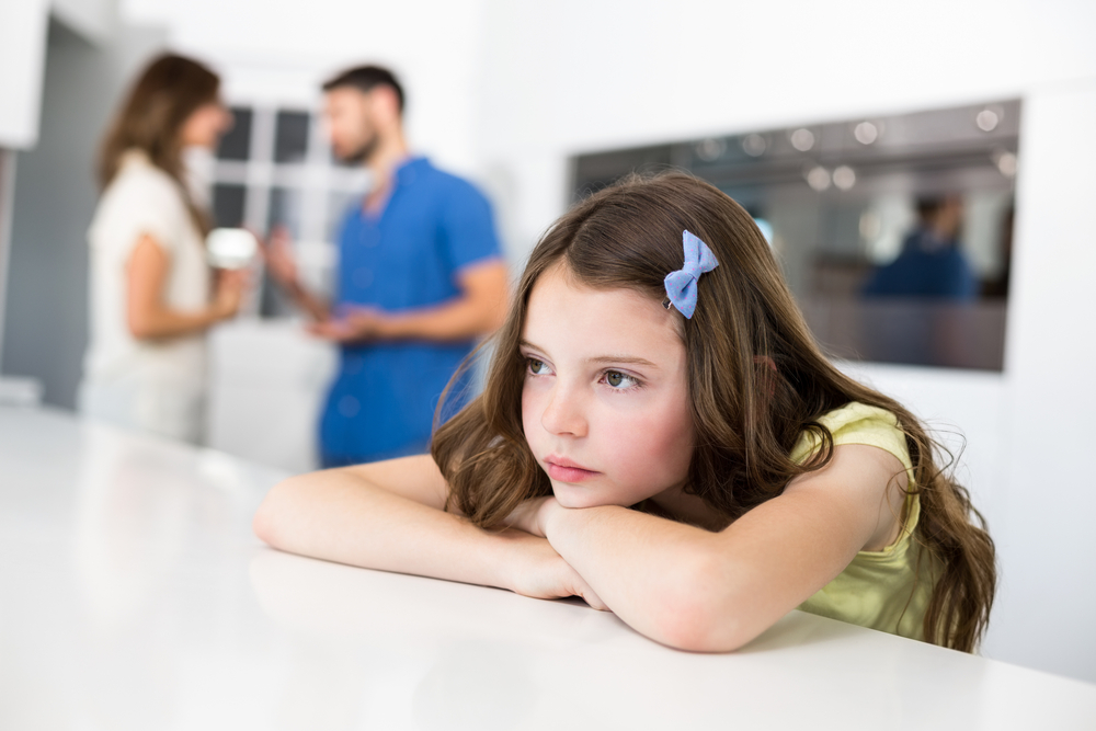 helicopter parenting. Do you really see your child