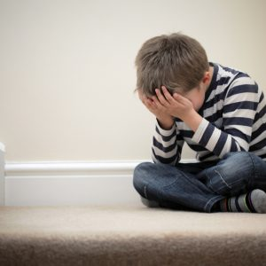 4 in 10 GPs suggest seeking private care for mentally ill children