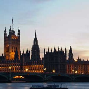 mental health services facing cuts photo of parliament