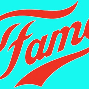 Fame Local Counselling Centre