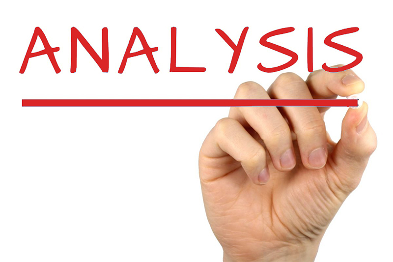 Analysing Local Counselling Centre