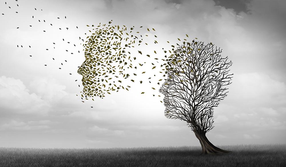 Memory Functions Local Counselling Centre