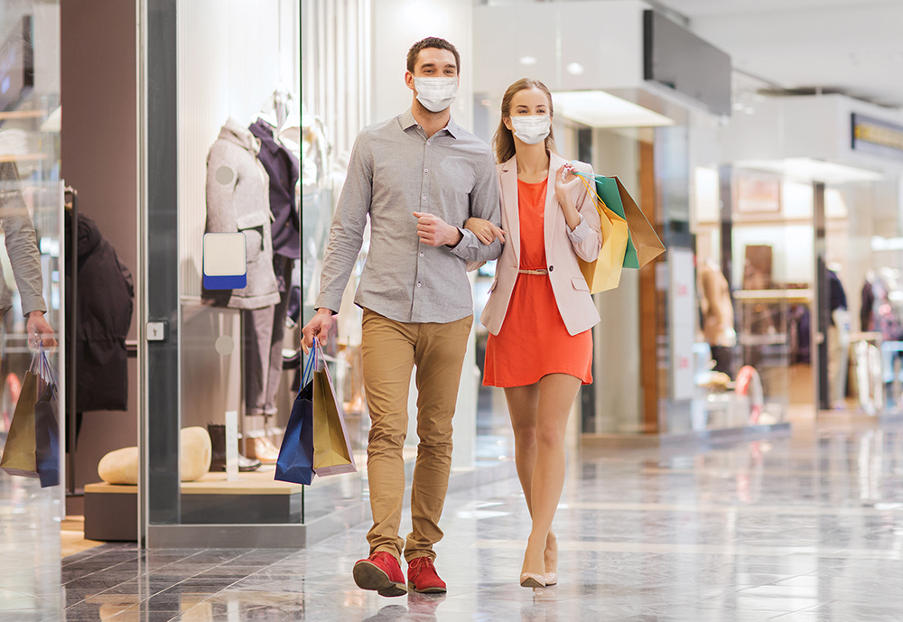 Pandemic Couples Local Counselling Centre