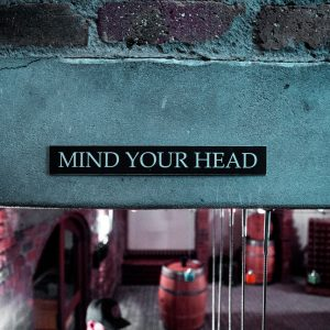 mind your head psychological defenses sinage local counselling centre