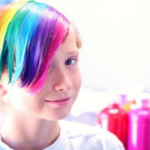 Transgender Youth Local Counselling Centre