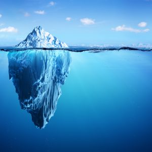 iceberg local counselling centre